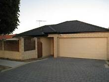 For Rent - $380pw - Westminster 3x2 (with Double Garage) Westminster Stirling Area Preview