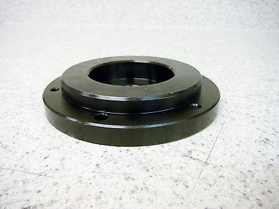 Bridgeport Mill Part J Head Milling Machine Top Bearing Cap 2180094 M1468 New