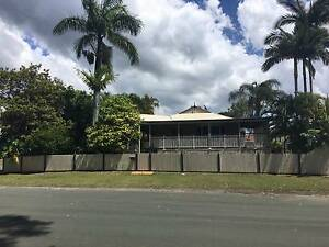 Room to Rent Fully Furnished House with Pool Victoria Point Redland Area Preview
