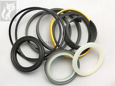 Whole Machine Hydraulic Cylinder Kit For Case 580c 580ckc