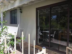 Unit, 1 bed + Study, Privacy, lifestyle, spacious, homely Carine Stirling Area Preview