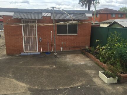 Rooms to rent in this beautiful home 2 mins walk to Belmore station Canterbury Canterbury Area Preview