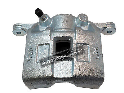 FOR HONDA JAZZ MK2 02>08 + MK3 1.2 08>ON FRONT RIGHT DRIVER SIDE BRAKE CALIPER