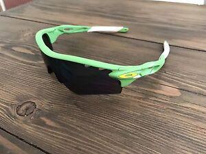 Oakley Radar Sunglasses - Team Australia Fulham Gardens Charles Sturt Area Preview