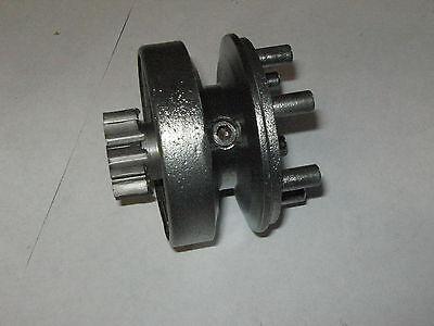 Antique Briggs Stratton Starter Clutch Wmg 29951