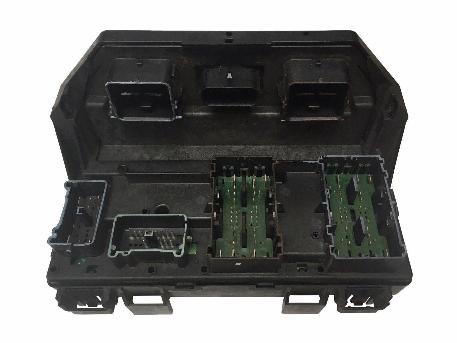 Routan Fuse Box Diagram Wiring Diagrams 2012 Highlander Vw Used Volkswagen Computers And