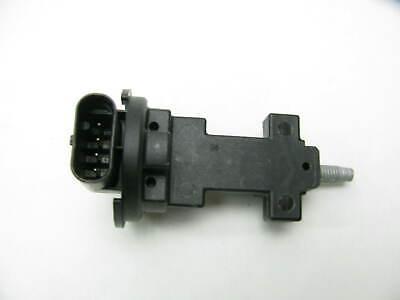 OEM Mopar Engine Camshaft Position Sensor Various Chrysler Dodge Jeep   3.6L V6