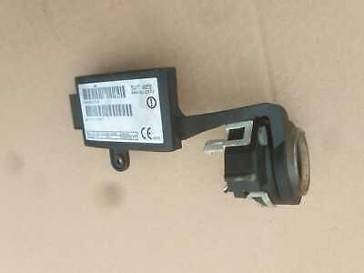 CHRYSLER VOYAGER 2001 - 05 immobiliser ignition key reader ring ecu transponder