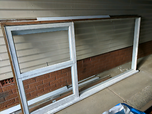 Used Awning Window Panania Bankstown Area Preview