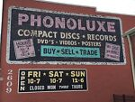 phonoluxe_records