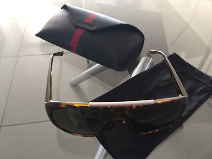 GUCCI Sunglasses Woolloomooloo Inner Sydney Preview