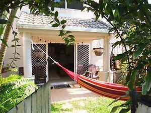 URGENT 2 x$150/Week Furnished Rooms For Rent Cairns North Cairns City Preview