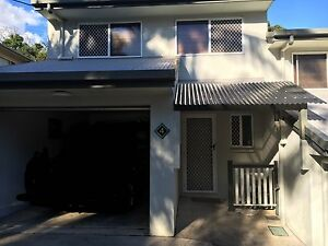 3 bedroom townhouse for rent Buderim Maroochydore Area Preview
