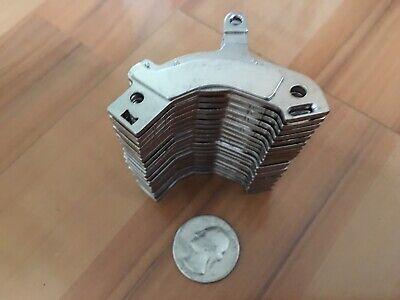 Lot Of 20 Neodymium Rare Earth Magnet Hard Drive Magnet