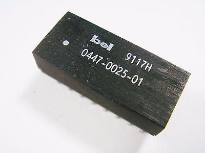 AD14BD100S Zeitglied 10ns unbenutzt NEU #21-844