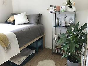 Lovely Bedroom with Ensuite for sublet in Thornbury Thornbury Darebin Area Preview