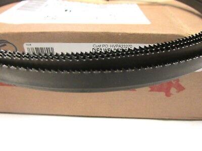 Lenox Die2 Welded Band Saw Blade 14 6 X 34 Box Of 5 Cat 1793772 . Ufg-102