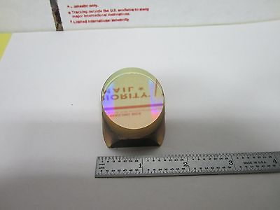 Optical Oval Mirror Grating Laser Optics Binj1-10