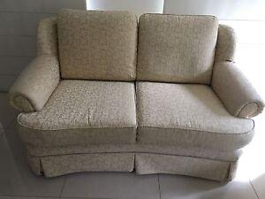 Stunning Sofa Set 2+2+1 Bonner Gungahlin Area Preview