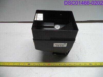 Used Craneps Toshiba Hopper Coin Dispenser Pn 304226-092519 Rh2c01us00013