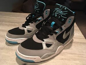 Nike air flights 2013