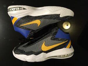 Men's basketball shoes Anthony Davis BRAND NEW size 10.5