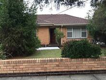 Furnished Home for rent in Glen Huntly Glen Huntly Glen Eira Area Preview