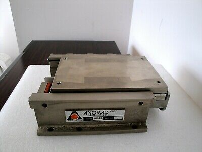Anorad Linear Stage