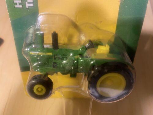 1/64 Ertl John Deere 5020 Tractor