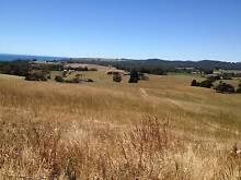 30 Prime Acres, Somerset, North-West Tasmania Somerset Waratah Area Preview
