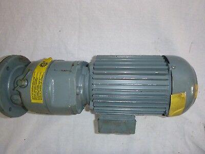 Getriebebau-Nord SK000F-63 L/6