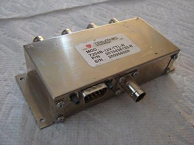 Trilithic 7204b-12v-ttl-r Pn 2010438133-r