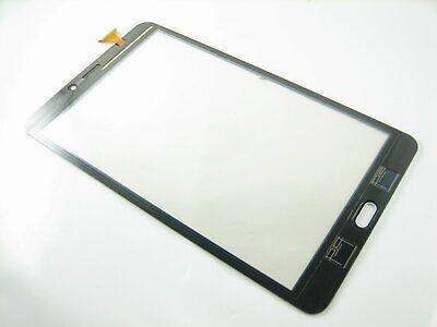 TOUCH DIGITIZER SCREEN FOR Samsung Galaxy Tab A A2 8.0 SM-T380 Wifi~Black