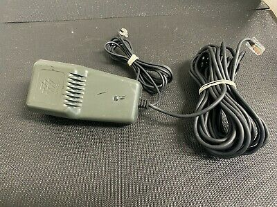 Polycom Soundstation Premier Wall Module Power Supply