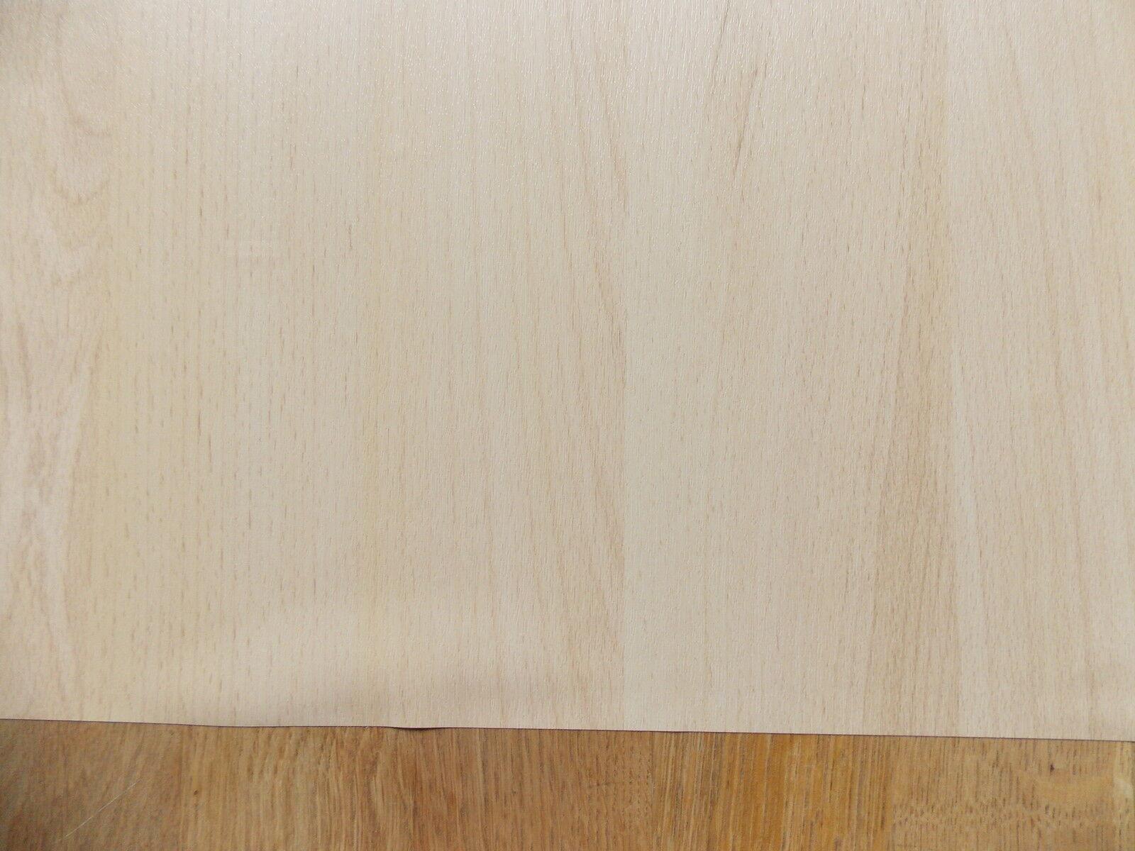 XXL 2.5m X 106cm PAISLEY PATCH SWIRLS PURPLE STICKY BACK PLASTIC VINYL FILM WRAP