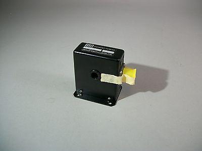 Aac 1004-10 Current Sensor American Aerospace Controls Inc.