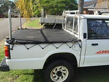 1996 Mazda B2600 Other Speers Point Lake Macquarie Area Preview