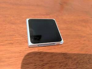 iPod Nano 6th Generation 8GB Mentone Kingston Area Preview