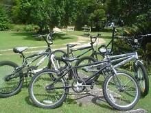 great BMX bikes Woodburn Richmond Valley Preview