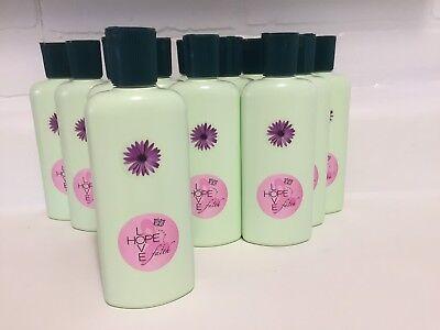 Hydrating Unscented Body Lotion - Organic EMU OIL UNSCENTED Body Lotion Fantastic Quality! Super Hydrating!!!
