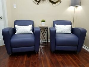 Accent Chairs Sold In Pairs.Pair Accent Chairs Buy And Sell Furniture In Oshawa Durham