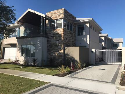 Brand New Townhouse - 10B Clearview Ave Yokine WA 6060 $690pw