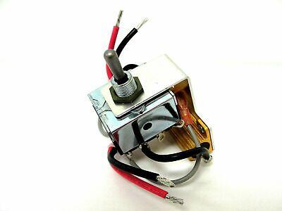 Kb Forward-brake-reverse Switch For Kbmd 9860