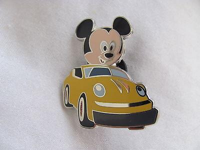 Disney Tauschen Pins 100494 : 2014 - Pwp - Baby Disney Figuren