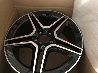 "Mercedes Benz 18"" Alufelge AMG W177W118 A1774011500 Neu"