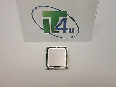 Intel Xeon X5650 SLBV3 6 Hex Core 2.66GHz 12MB Processor