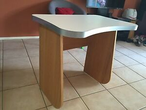 Desk Caringbah Sutherland Area Preview