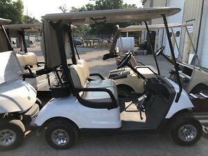 Yamaha Golf Cart Cross Bar on yamaha trailers, ezgo carts, custom lifted carts, used carts, gas powered carts, yamaha utility, yamaha gas carts, yamaha side by side, gasoline carts, yamaha electric carts, yamaha passenger carts,