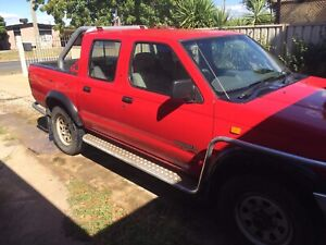 nissan d21 manual   Buy New and Used Cars for Sale By Private Seller
