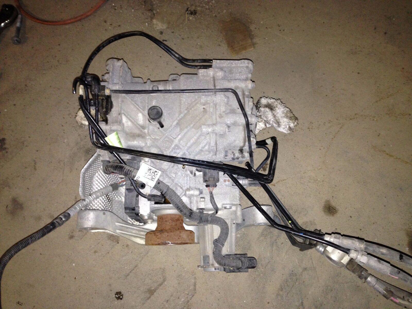 $_57?set_id\\\\\\\=8800005007 lincoln weldanpower 225 wiring diagram gas driven wiring lincoln weldanpower 225 wiring diagram at reclaimingppi.co